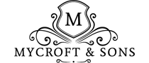 Mycroft-and-Sons