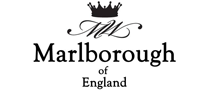 Marlborough of England