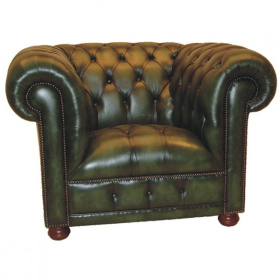 chesterfield1seater_chelsea_600