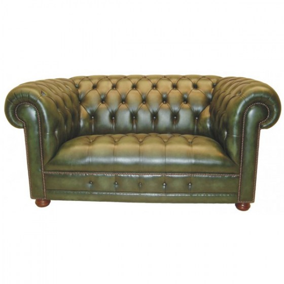 chesterfield2seater-chelseaedition-olive_6006