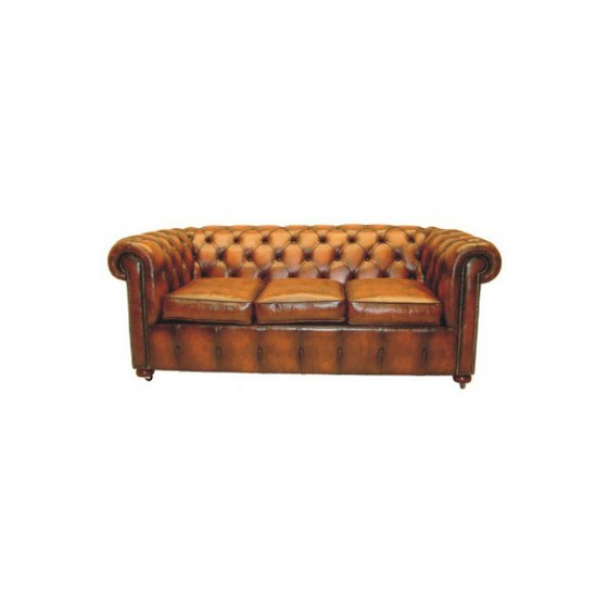 chesterfield3seater_budget_600