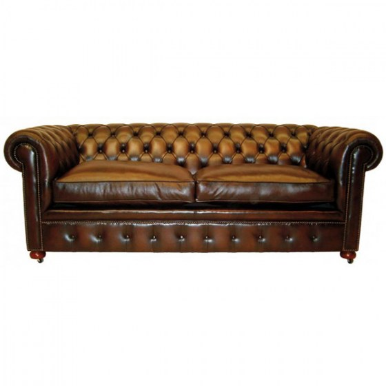chesterfield3seater_hampstead_600