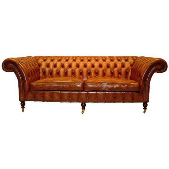 chesterfield3seater_victorian_600