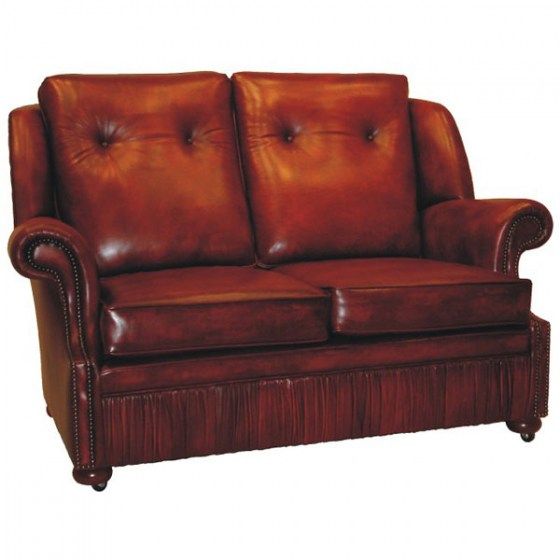 chichester2seater_600