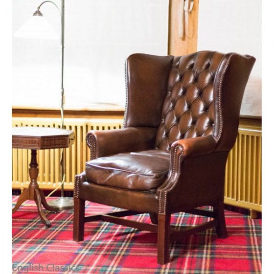 churchill-wing-chair-2_600