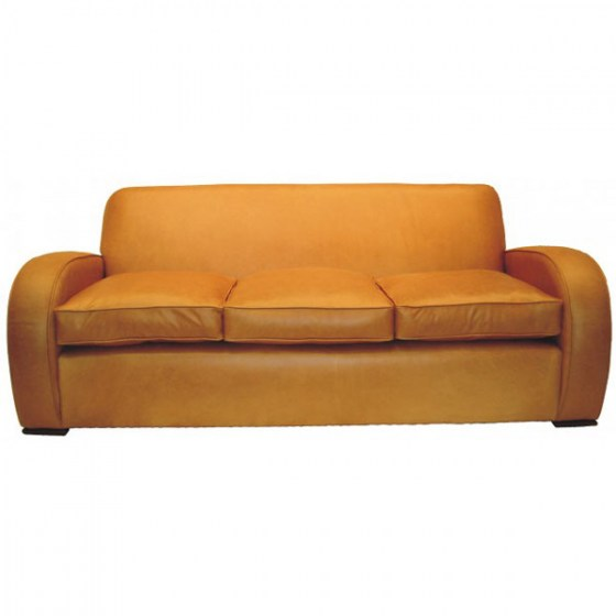 dorchester3seater_settee_600
