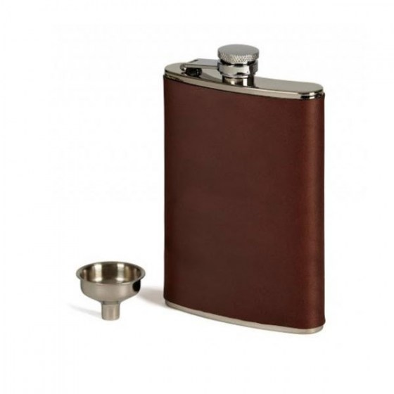 hip_flask_brown_large_brady_600