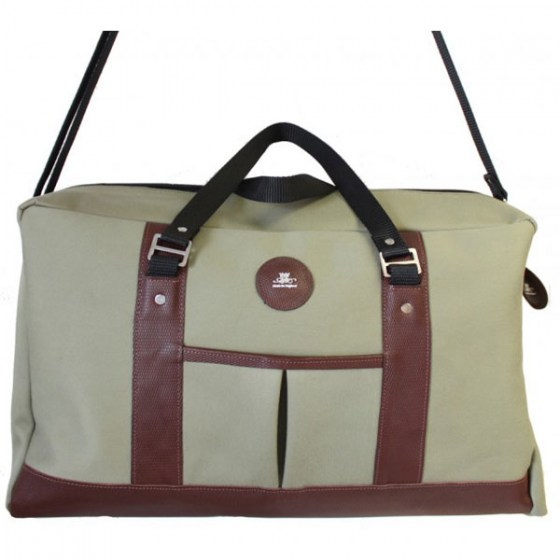 large_canvas_and_leather_holdall_600