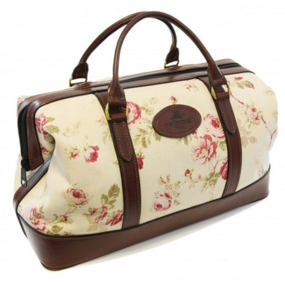 weekend_bag_rose_img_0050_600